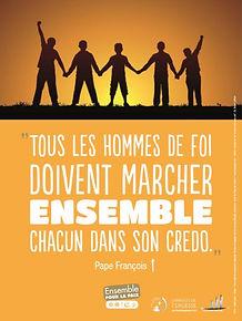 pape_François_-_Ensemble.jpg