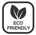 supports pedagogiques ecoles ecofriendly paroles de sagesse.jpg