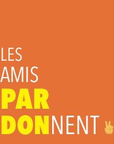 Pardon_amitie_paroles_de_sagesse.jpg