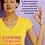 Thumbnail: Kit 6 posters Gérer ses Emotions 2nd degré 60x80cm