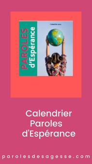 calendrier-paroles-d-esperance-education
