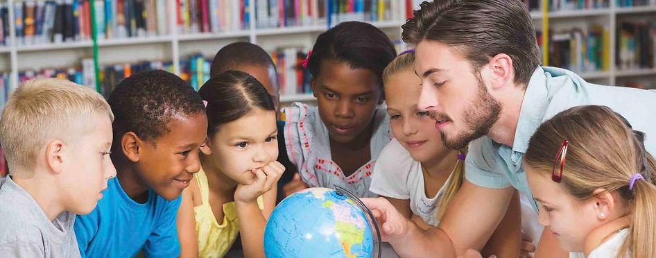 apprendre-a-etre-education-cohésion-paro