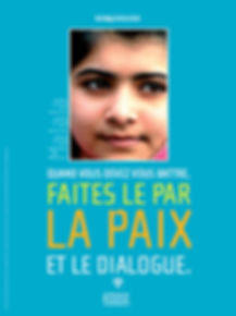 malala_editions_paroles_de_sagesse_anti_