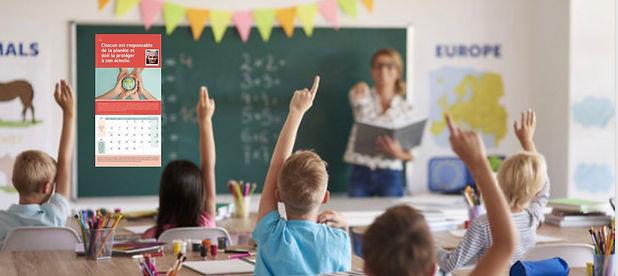 calendrier-apprendre-a-etre-education-po