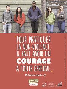 kit-pedagogique-education-paix-non-vioen