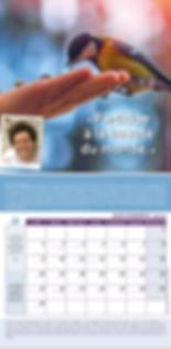 calendrier_apprendre_a_etre_2020_maxime