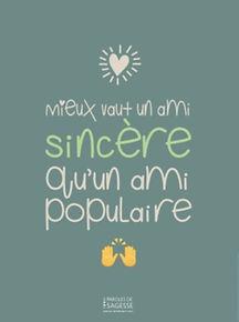 Paroles_de_sagesse_ami_sincere.jpg