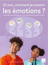 gerer ses emotions eleves apprendre a et