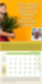 apprendre-a_etre_2020_outil_pedagogique