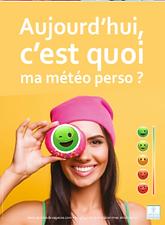outil_pédagogique_gerer_ses_emotions_pa