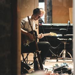 Tier Music - Raul Ojamaa 4