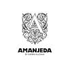 EXPO partner - Amanjeda.png
