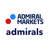 EXPO partner - admiral (1).png