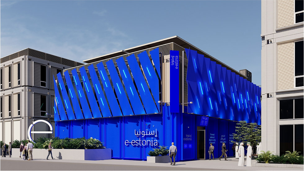 EXPO2020-estonian-pavilion.jpg