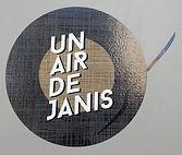 airdejanis_rogné.jpg