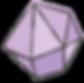 logo_gemandsoul.png
