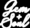 Logo_gema_diapo.png