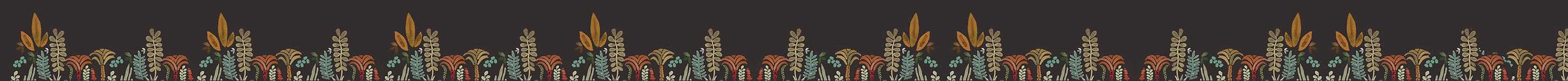 textura-franja.jpg