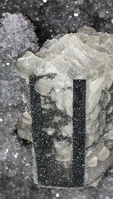 piedra2.jpg