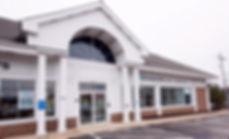 brecksville-medical-outpatient-center.jp