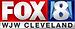 WJW_(TV)_logo.png