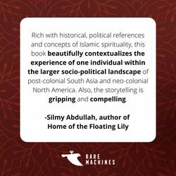 Silmy Abdullah_SB endorsement_1