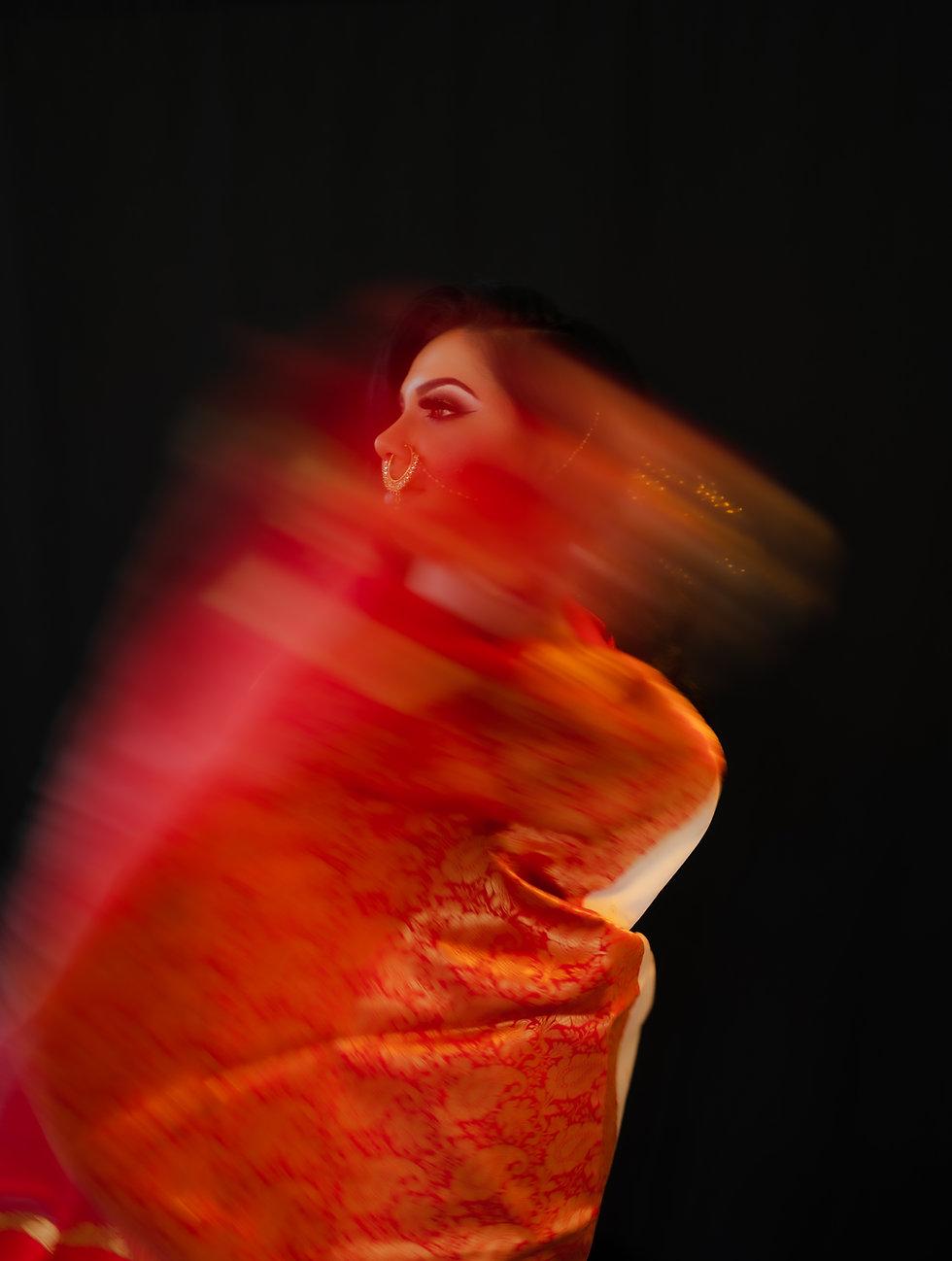Sumaiya_MashalKhanPhoto-40.jpg