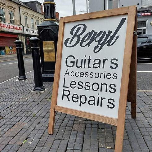 about-us-beryl-guitars