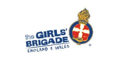 GB-Logo-390x224.jpg