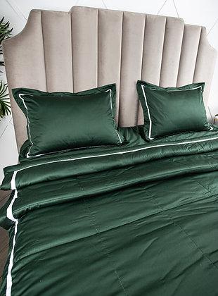 Комплект постельного белья Арье с одеялом