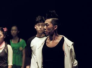 Theater Performance