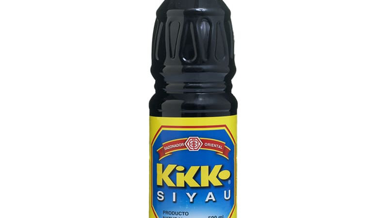 SIYAO kiko 500ml