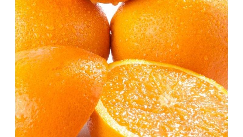 Naranja de zumo -BOLSAS DE 2KG