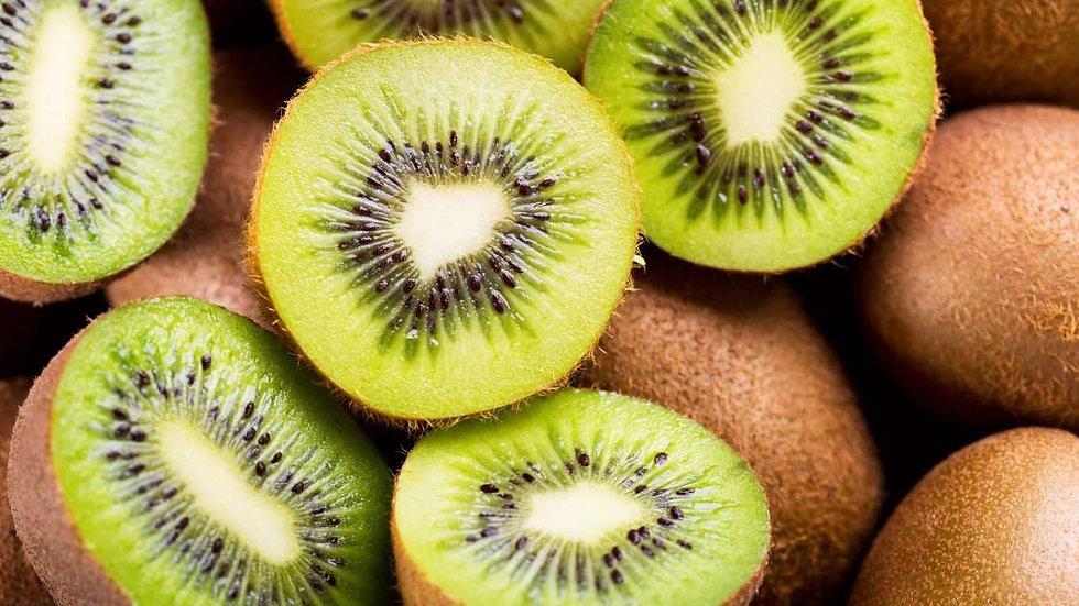 Kiwi Asturiano