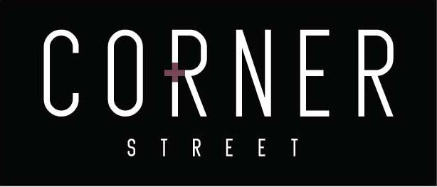 CORNER STREET.png