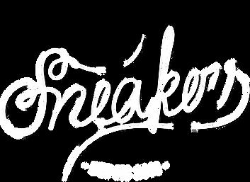 TROC SNEAKERS.png