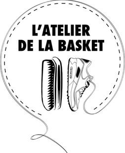 L'Atelier de la Basket.jpg