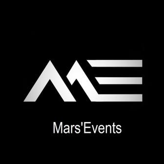 Mars Events.jpg