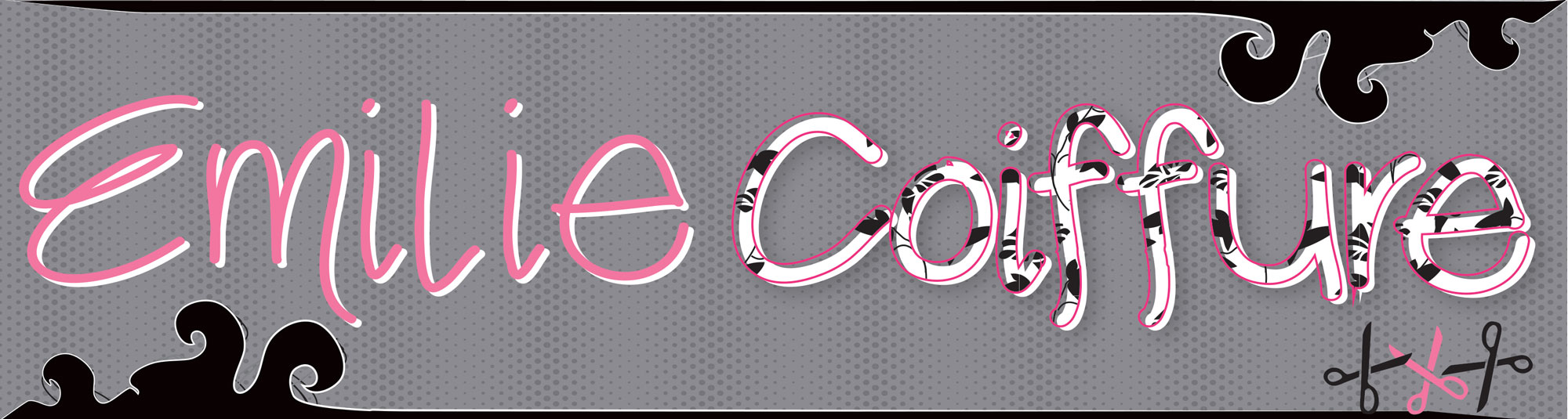 EMILIE_COIFF_ENSEIGNE_260x70cm