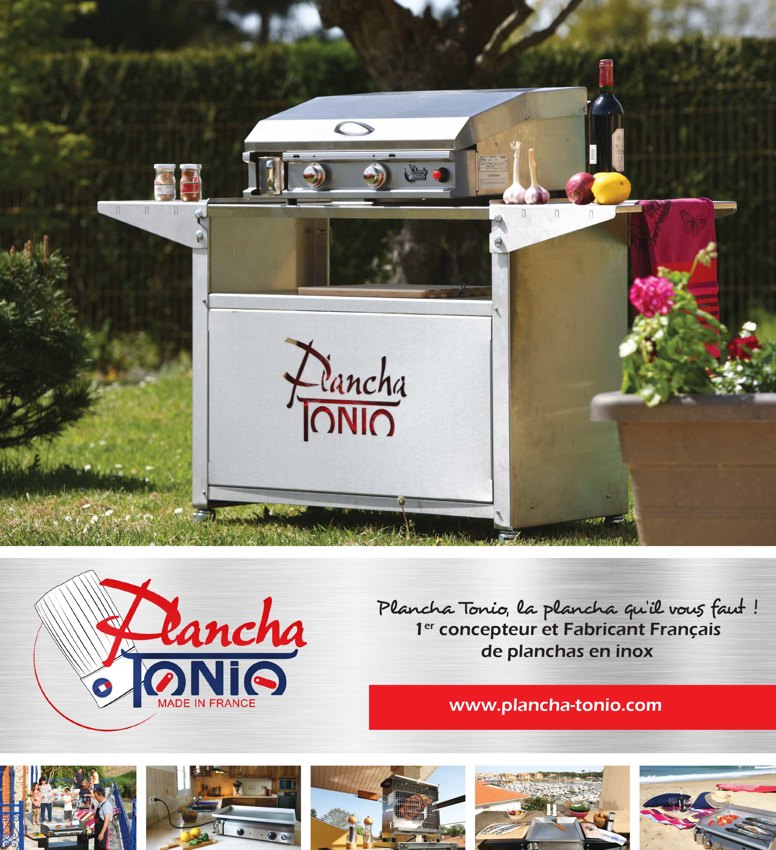 PLANCHA_TONIO1