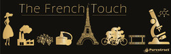 DRT_FRENCH_TOUCH_B_9-2016