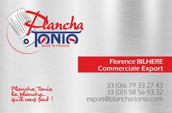 PLANCHA_TONIO-_CV_R_COMMERCIAUX
