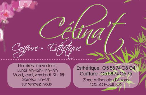 CF_CELINAT_R