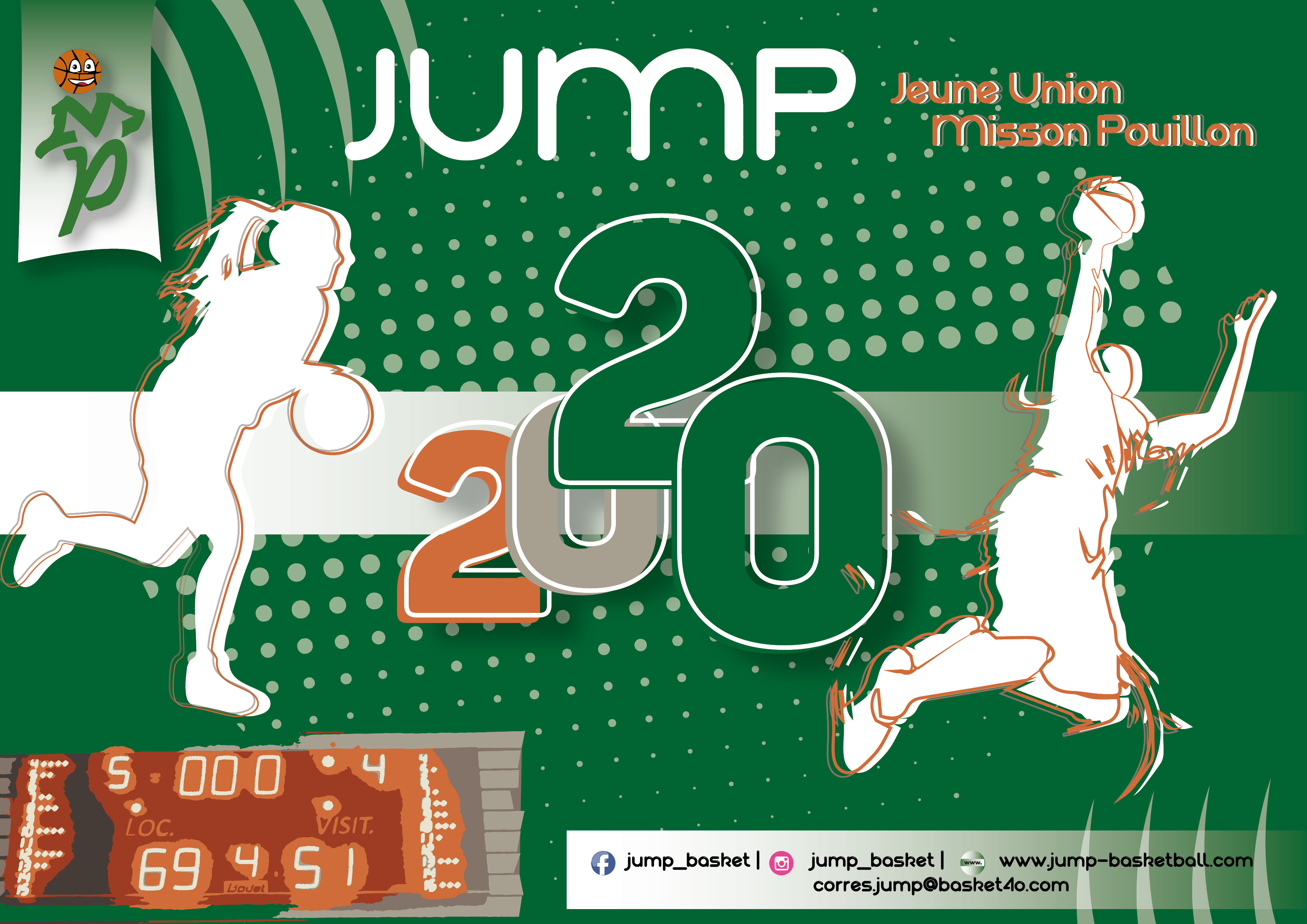 JUMP_CAL_2020_P1