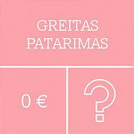 1_greitas_patarimas_txt.jpg