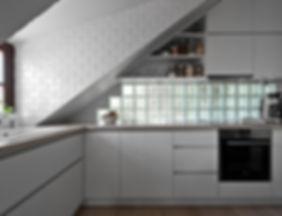 virtuve_470x360_1.jpg