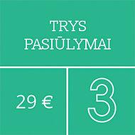 2_trys_pasiulymai_txt.jpg