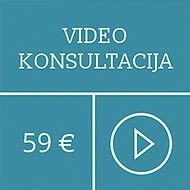 3_video_konsultacija_txt.jpg