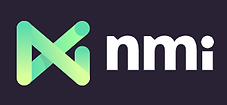 network-merchants-NMI-salesforce-logo.pn
