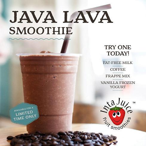 IJ - Java Lava social (1).jpg